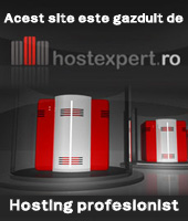 hosting gratuit, reseller domenii, inregistrare domenii